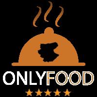 lg-onlyfood
