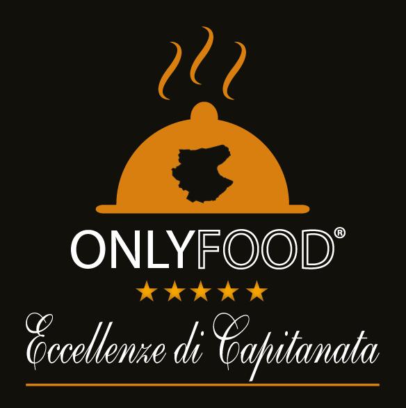 logo-registrato-contatti-web-onlyfood