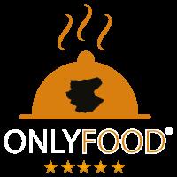logo-registrato-web-onlyfood